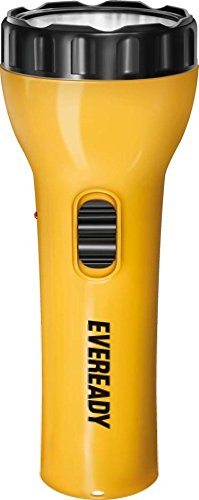 Eveready Led Torch Light in US - 3