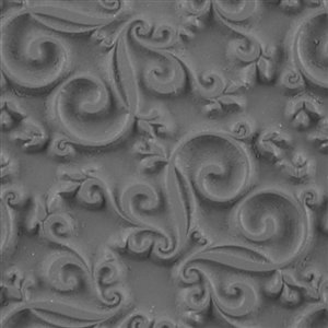 Cool Tools - Flexible Texture Tile - Anniversary - 4