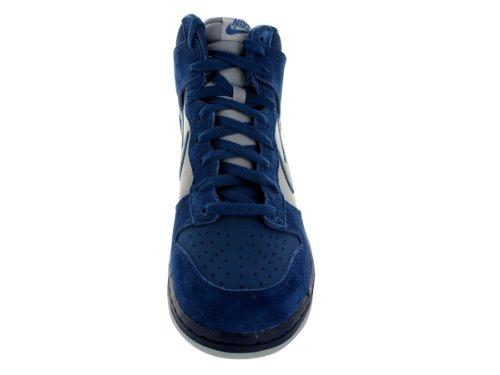 Scarpe High Elite Unisex Da Atletica Nike Jump Leggera qwBKO
