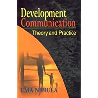 Development Communication: Theory and Practice