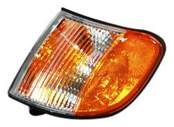 tyc-18-5682-00-kia-sportage-front-driver-side-replacement-parking-signal-lamp-assembly