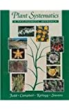 Plant Systematics : A Phylogenetic Approach, Judd, Walter and Campbell, Christopher, 0878934049