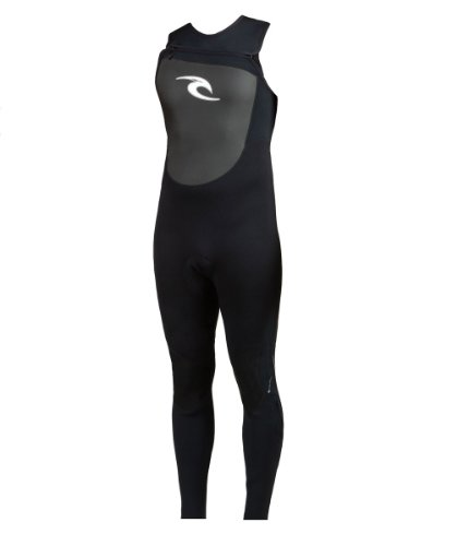 Top Canoeing Sleeveless Wetsuits