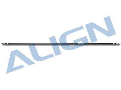 - Align H60119-1 600/600N Torque Tube