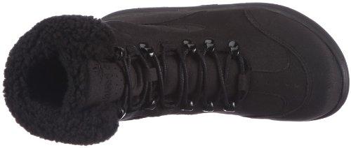 Women's Shi Duflex Chung Walker Tahoe Boots Black qWzIWOfwS