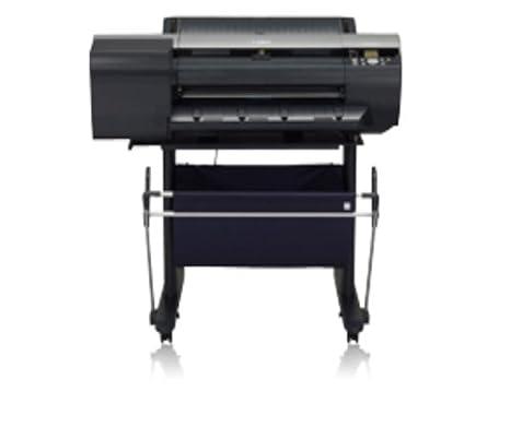 Amazon.com: Canon imagePROGRAF iPF6400 Inkjet Impresora De ...