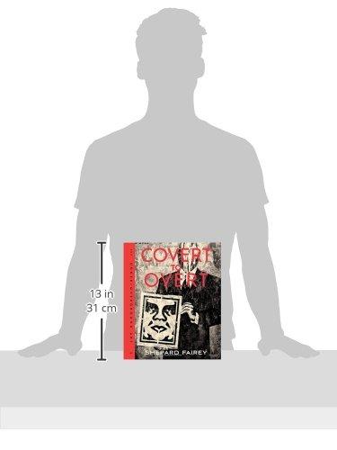 Covert-to-Overt-The-UnderOverground-Art-of-Shepard-Fairey