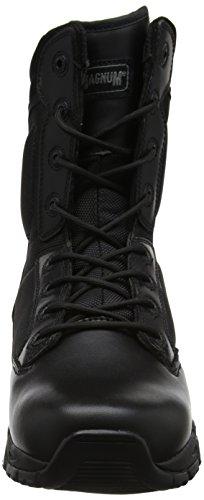 Viper Magnum Pro Black 21 0 8 Boots Black RCAxqCdw