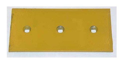 - R57841 New Cutting Edge End Bit for Case 350B 450 450B 450C 550 550G 550G LGP