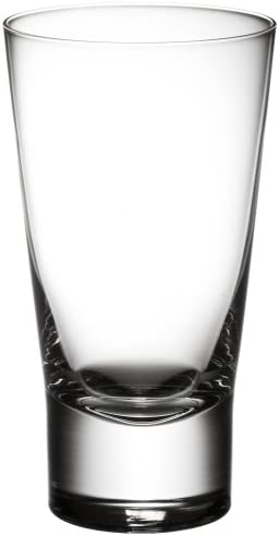 Iittala Aarne Cocktail Glasses, Set of 2