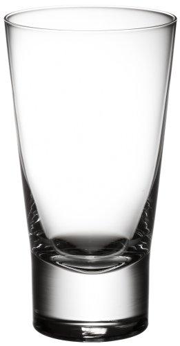 (Iittala Aarne Highball Glass, Set of 2)
