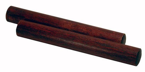 Cannon UPCLV Wooden Claves