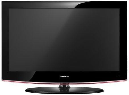 Samsung LE32B450 - TV: Amazon.es: Electrónica