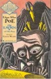 The Raven, the and Other Poems, Edgar Allan Poe, 0425120201