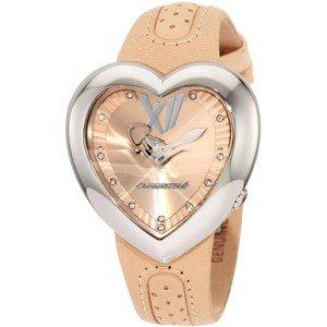 orologio donna cuore