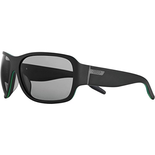 Shred Provocator Don Sunglasses, - Don Sunglasses