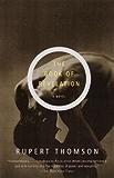 The Book of Revelation: A Novel (Vintage International)