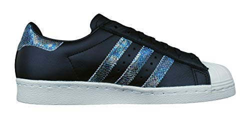 new style 7f964 9bd13 adidas Men's Bz0147 Fitness Shoes: Amazon.co.uk: Shoes & Bags