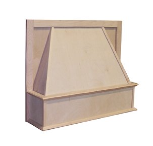 chimney-style-range-hood-front-by-castlewood-maple-36
