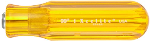 xcelite 99 screwdriver - 8