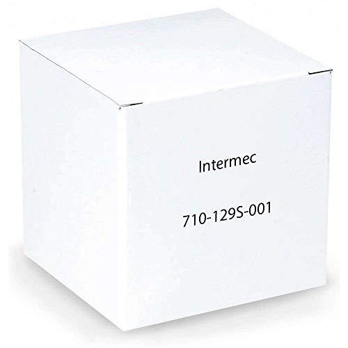 Intermec OEM Printhead 710-129S-001 for PM43 printers (203 dpi)