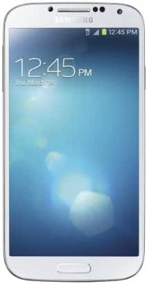 Samsung Galaxy S4 (Metro PCS) (Discontinued by Manufacturer)