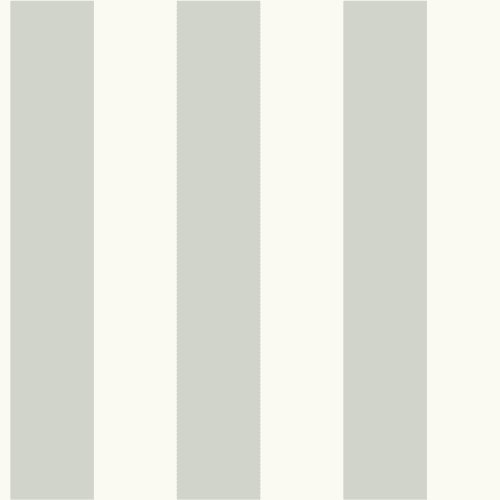 Magnolia Home Awning Stripe Removable Wallpaper Multi