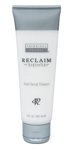 Principal Secret Skin Care - 9