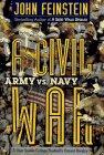 book cover of A Civil War