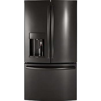 Amazon Com Samsung Appliance Rf28jbedbsg 36 Quot Energy Star