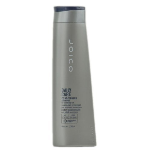 Joico Daily Care Conditioning Shampoo 10.1oz by - Treatment Shampoo Care Daily