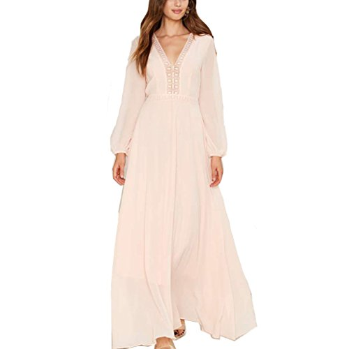 Buy bell prom dresses - 3
