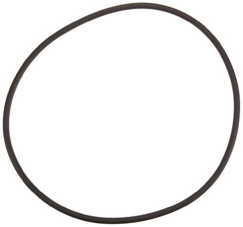 Pentair WC9-3 Black O-Ring Replacement for Select Sta-Rite Pool and Spa Cartridge -