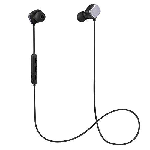 COULAX Bluetooth Headphones Earphones Sweatproof product image