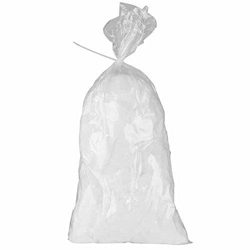 Polyfill Stuffing 100% Polyester Fiber 2 Pounds by Schonfeld Sconfeld 4337013731
