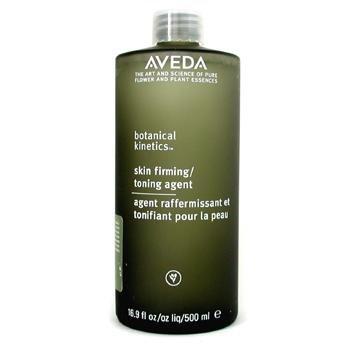 Aveda Botanical Kinetics Skin Firming/Toning Agent 500ml/16.9oz by Aveda