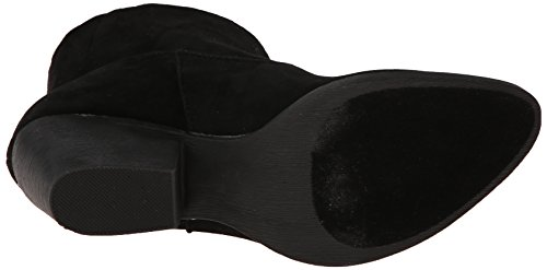 Spite-Womens-Spektor-Ankle-Boots thumbnail 11