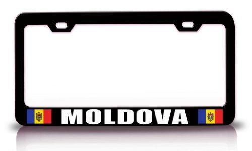 ac milan license plate frame - 1