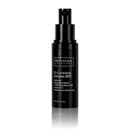 Revision Skincare C+ Correcting Complex 30%, 1 Fl oz