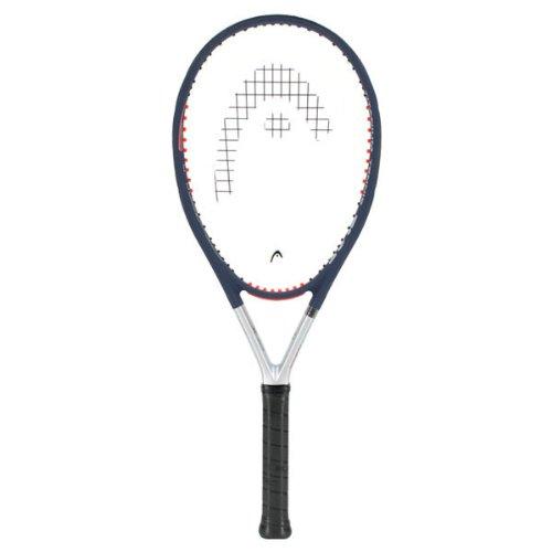 ヘッド大人用Strung Ti B01GQJ1BE2 S 5 CZテニスラケット 5 Ti 4-1/2\ B01GQJ1BE2, 原宿シャイン:bb37e5ed --- cgt-tbc.fr