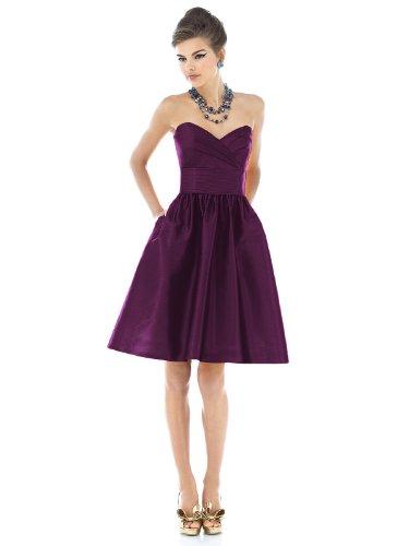 italian wedding dress styles - 2