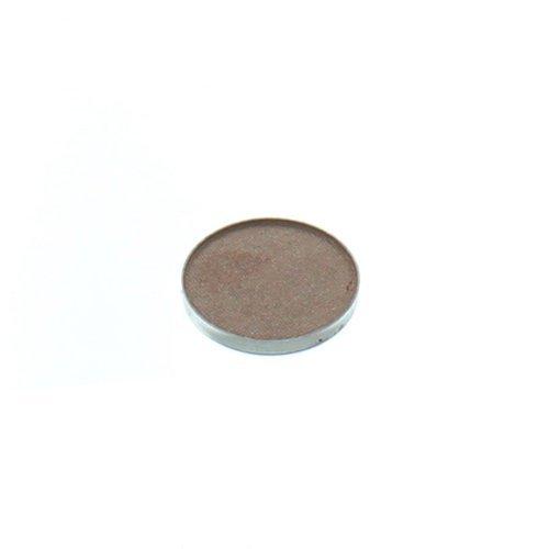 Advanced Mineral Makeup Eye Shadow Refill, Heather, 0.03 Ounce