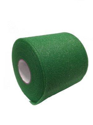 Mueller Pre Wrap Big Green 2 3/4