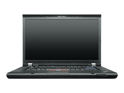 Lenovo ThinkPad T420 4236