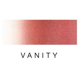 Dinair Airbrush Makeup Eyeshadow - Vanity - Colair - Opalescent - .55 fl ()