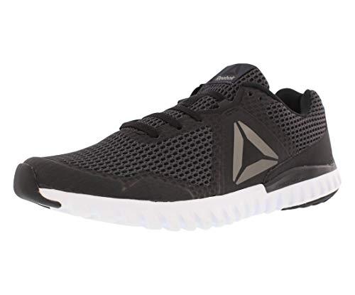 Reebok Twistform Blaze 3.0 BD4567 Men's Running Sneakers 11.5 US