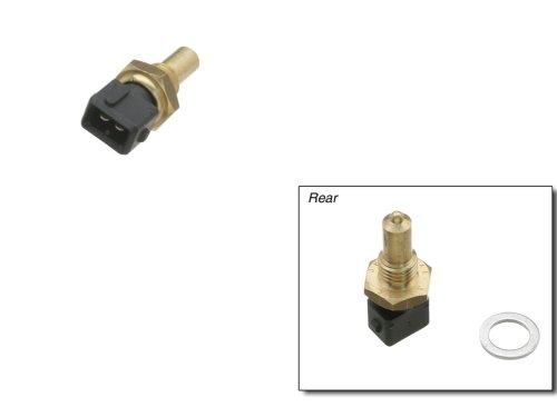 FAE Water Temperature Sensor