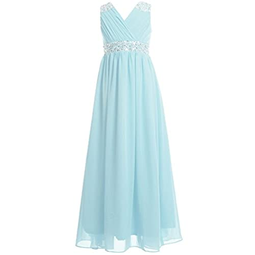 Prom Dress for Kids: Amazon.com