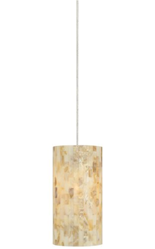 Playa Pendant Light in US - 7
