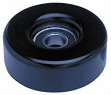 Gates 38001 Belt Drive Pulley
